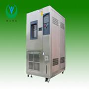 电路板高低温机_宁波恒温试验设备