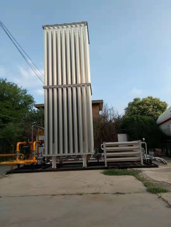 吉林天然气二手设备求购_北京二手化工设备