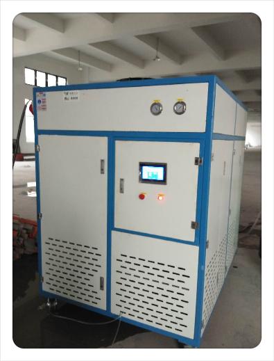 废显影液低温蒸发器供应商_节能蒸发器相关