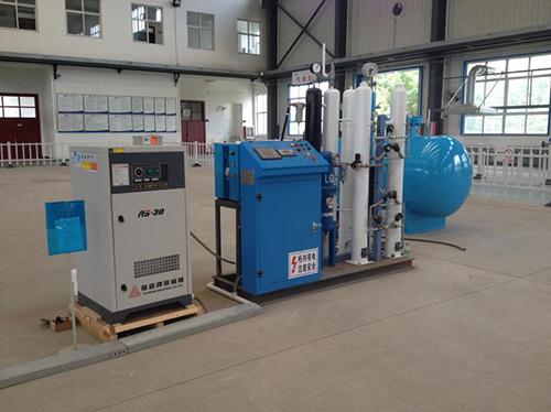 江西二手氧氮氩设备回收_北京二手化工设备价格