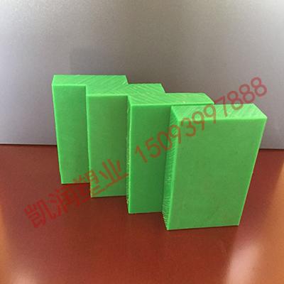 高韧性尼龙66大量批发_防静电尼龙66相关-河南凯润塑业科技有限公司