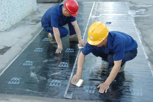 临沂卫生间防水补漏价格_车库顶板防水、防潮材料5wk金沙备用 网址