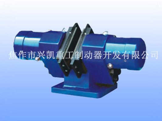 液压盘式制动器哪家便宜_电力液压块式制动器相关-焦作市兴凯重工制动器开发有限公司