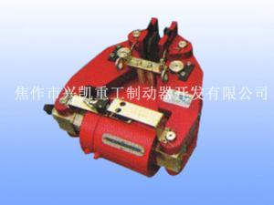温州失效保护制动器_盘式制动器相关-焦作市兴凯重工制动器开发有限公司