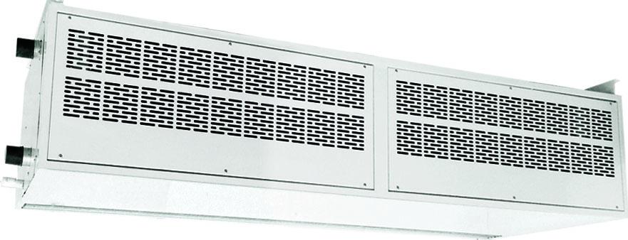热风幕机多少钱_专业机械及行业设备多少钱
