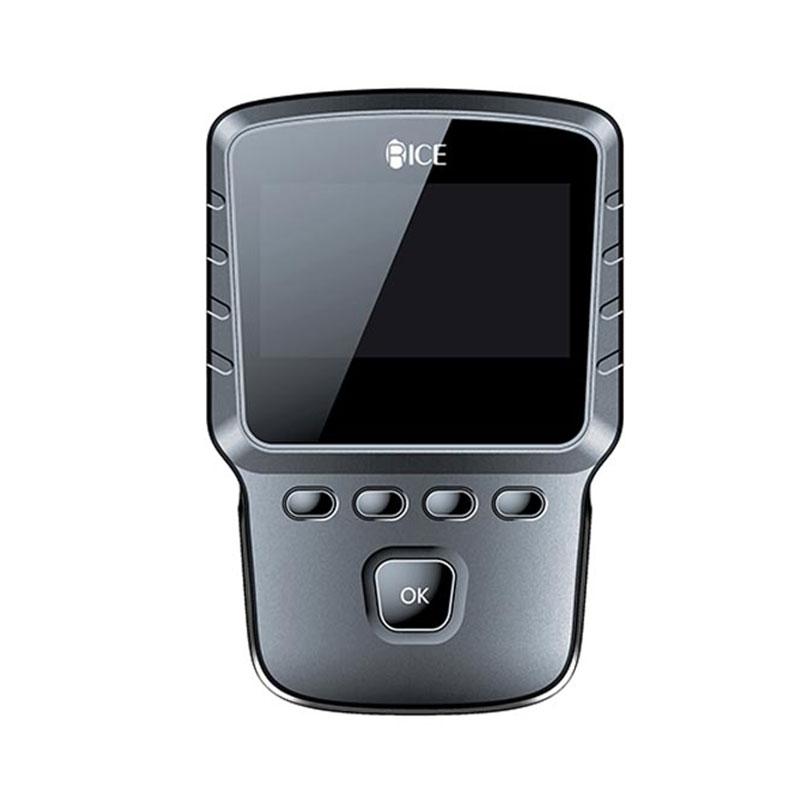 防藏听侦测器_先进技术其他移动电话配附件制式搜索