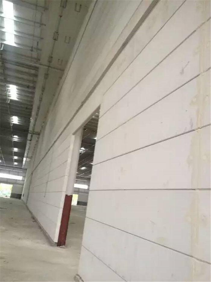 专业清水板哪家好_砖、瓦及砌块施工