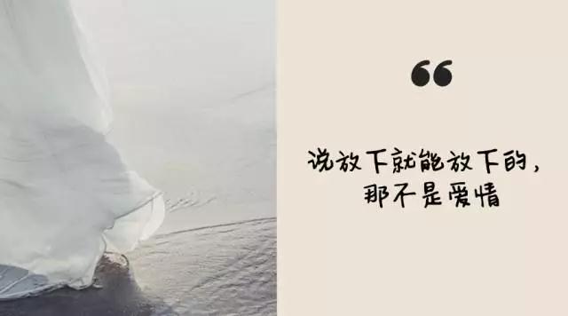 ������渚跺�浣�寰╁��_����蹇����ㄨ�㈠�浣���濂�