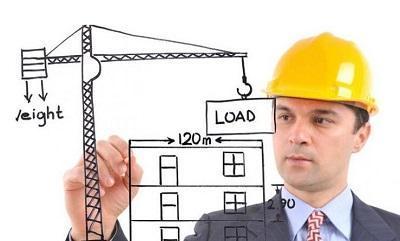 注册一级建筑师招聘信息_2级商务服务信息-济南金存信息科技有限公司