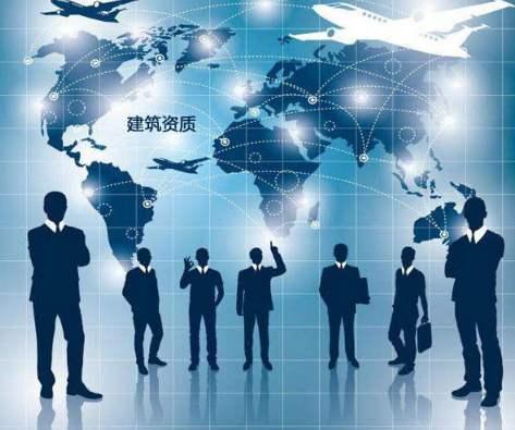 青岛一级注册结构师招聘咨询公司_商务服务-济南金存信息科技有限公司