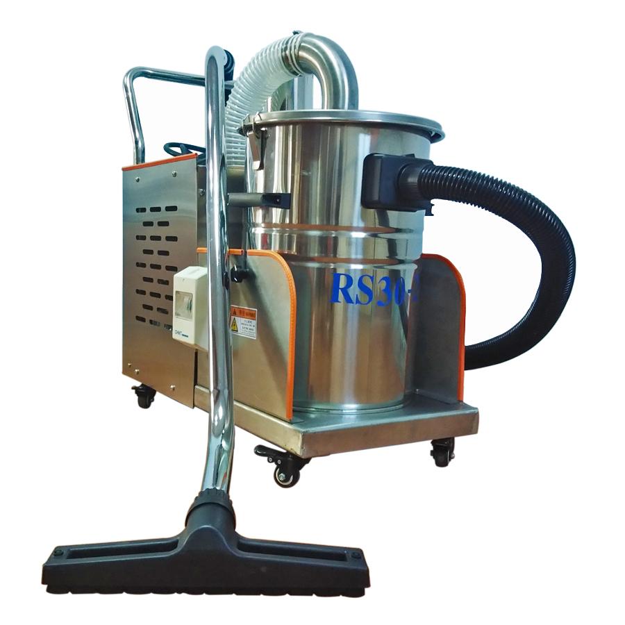 移动式工厂用吸尘器报价_吸尘器马达相关