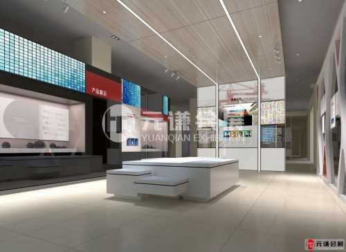 专业展览工厂的联系方式_哪里有展览会招展