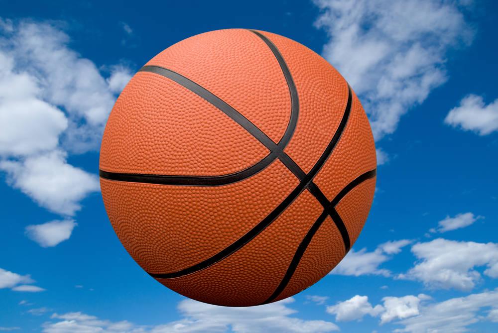 球探篮球比分平台_3号篮球相关