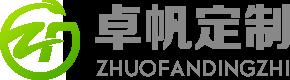 四会市卓帆木制工艺品有限公司