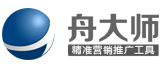 山东京牛信息科技有限公司