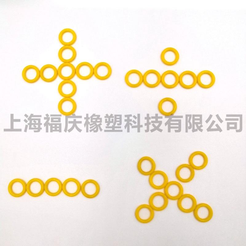 专业橡胶制品哪家好_正规橡胶成型加工