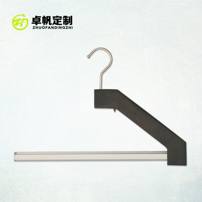 提供实木服装裤架商家_广东衣架、衣夹报价