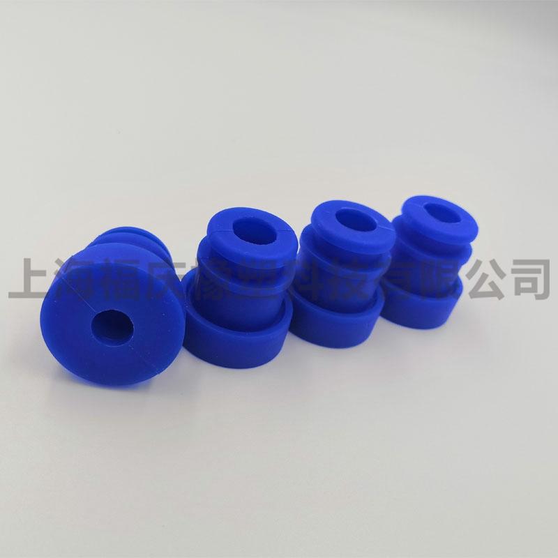 提供橡胶密封圈哪家便宜_专业橡胶成型加工哪家好