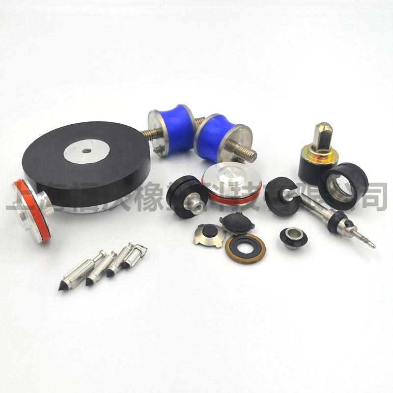 进口橡胶制品厂家直销_天然橡胶制品相关