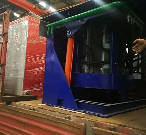 洛阳生产中频炉的厂家有哪些_中频炉配件相关-洛阳驰程电器设备秒速时时彩
