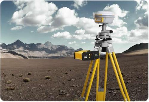 昆明测绘公司_其它工程测绘仪器相关