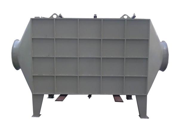 殷都区吸附器厂家_分子吸附器 相关-河南华北化工装备有限公司