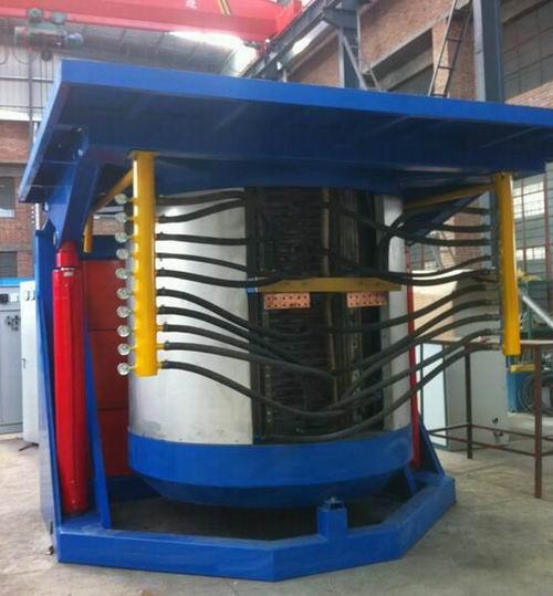 5吨中频炉型号哪种合适_中频炉配件相关