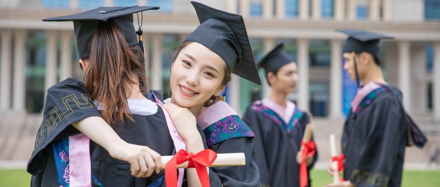 珠海本科成考如何报名_其他教育、培训哪家专业-深圳市优课再学教育科技有限公司