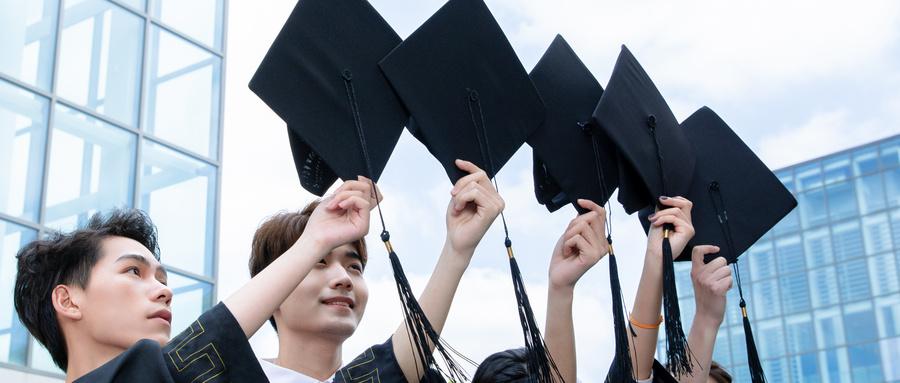 广州大学成考有什么区别_大学成考有哪些相关