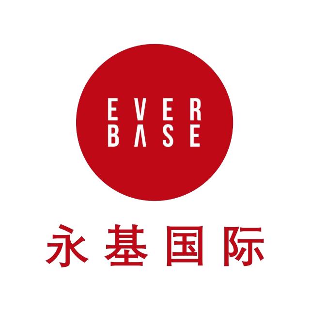 深圳永基国际信息咨询有限公司