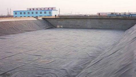 防渗土工材料厂家_土工复合材料相关-山东宏远土工材料有限公司