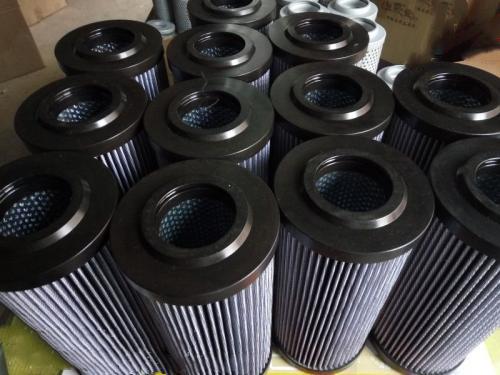 W.38.Z.000203濾芯報價_油濾芯相關