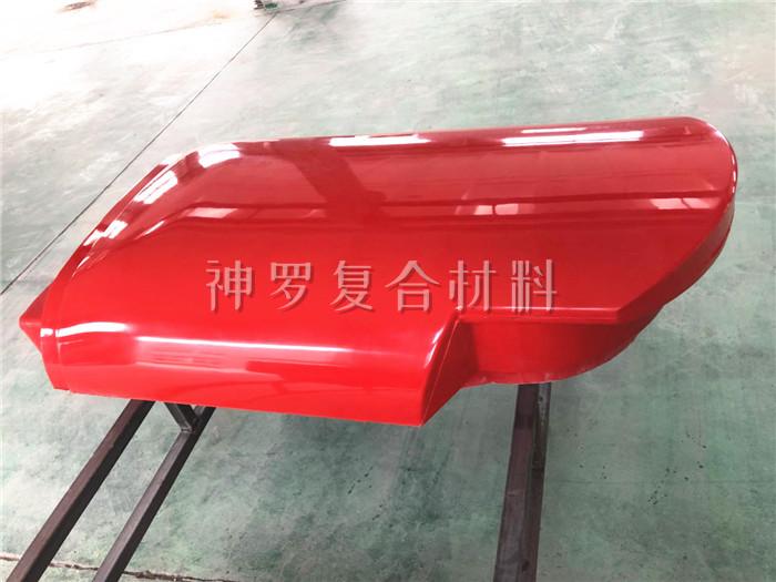 优质玻璃钢模具多少钱_江苏模具加工定制