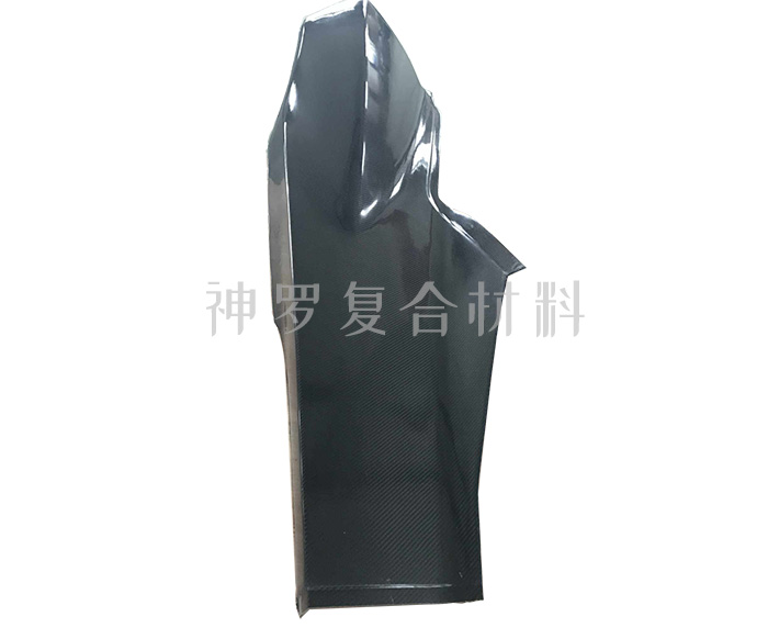 苏州碳纤维产品_江苏其他通用塑料销售