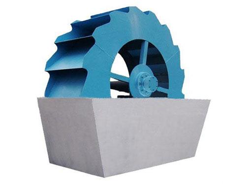 质量好的细砂回收机购买_质量好的机械及行业设备购买