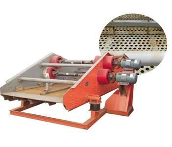 正规脱水筛报价_质量好的机械及行业设备价格