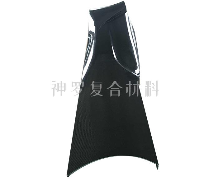 常州玻璃钢制品_扬州橡塑厂家