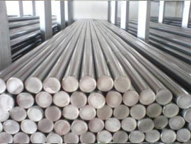 8407模具钢供应商_SLD8特殊钢材