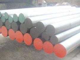 模具钢批发_SLD8特殊钢材供应商