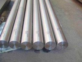 8407模具钢厂家_Cr12MoV特殊钢材供应商