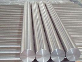 GCr15熟料价格_W4特殊钢材价格