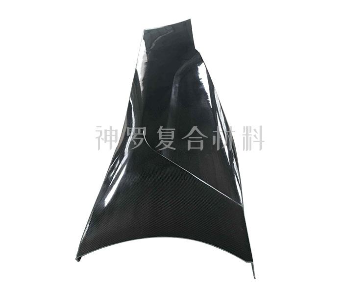 碳纤维外壳定制_碳纤维外壳厂家直销相关