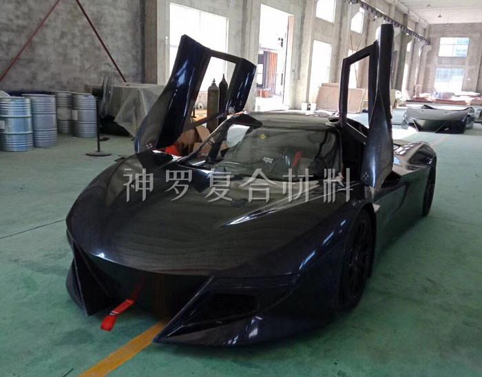 泰州碳纤维罩壳模具_扬州其他通用塑料