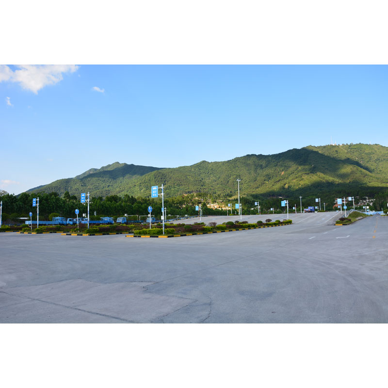 桂林专业C1机动车驾驶证怎么报名_桂林其他教育、培训