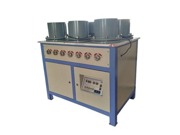 提供混凝土含气量测定仪销售_sdi测定仪相关