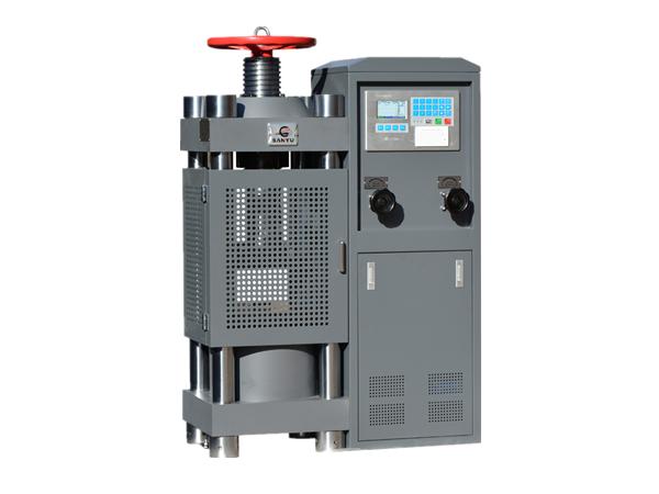 正宗混凝土含气量测定仪销售_sdi测定仪相关