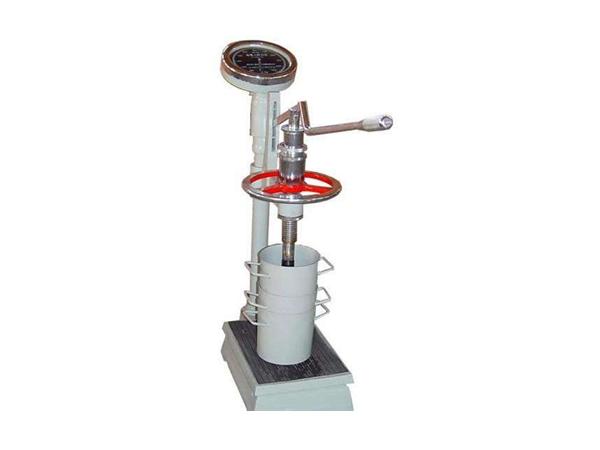 质量好混凝土含气量测定仪_sdi测定仪相关