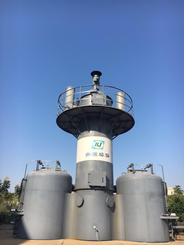 山东生活垃圾处理设备购买_其它污水处理设备相关