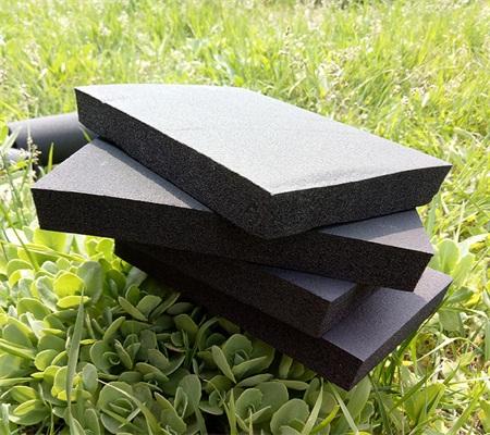 憎水外墙岩棉板价格_服务商保温、隔热材料