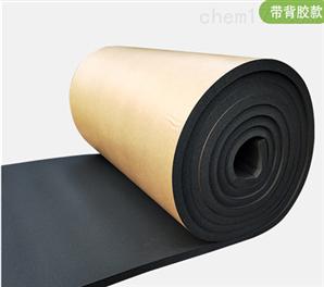 带铝箔橡塑海绵板生产厂家_发泡海绵板相关-河北奥美斯B1级橡塑材料有限公司